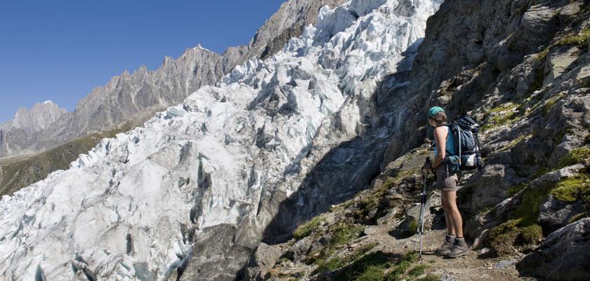 france_chamonix_summer-walker-mountains.jpg